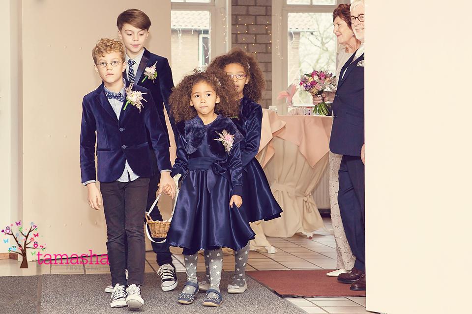 wedding holland copyright tamasha photography (8)