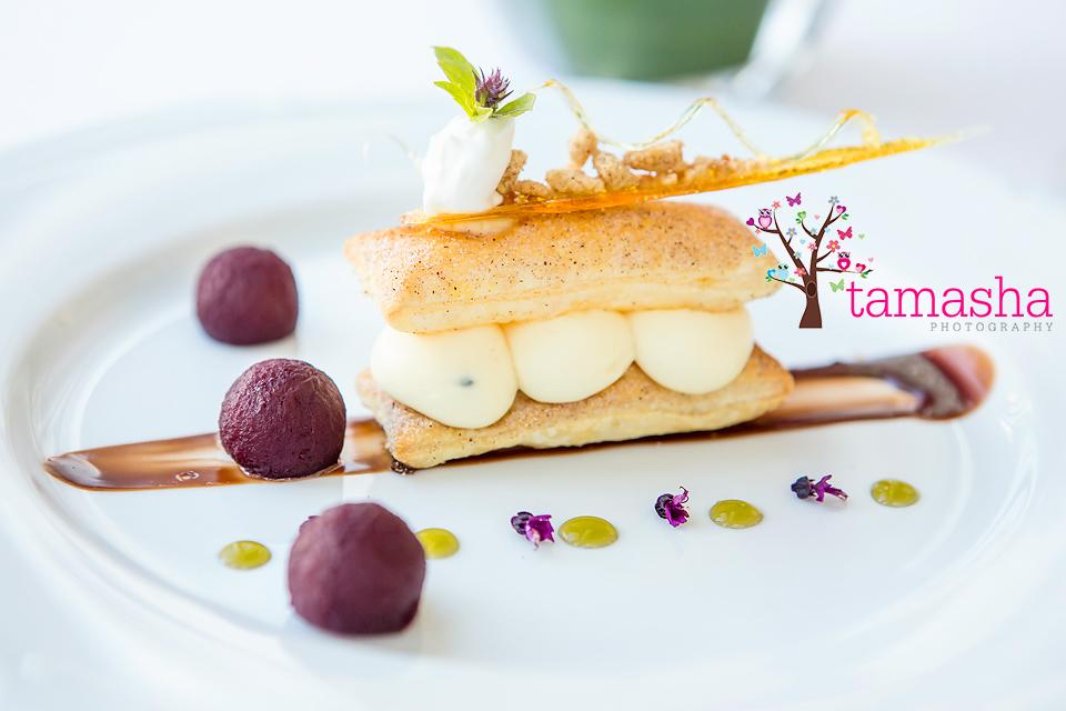 Tamasha Photography Food